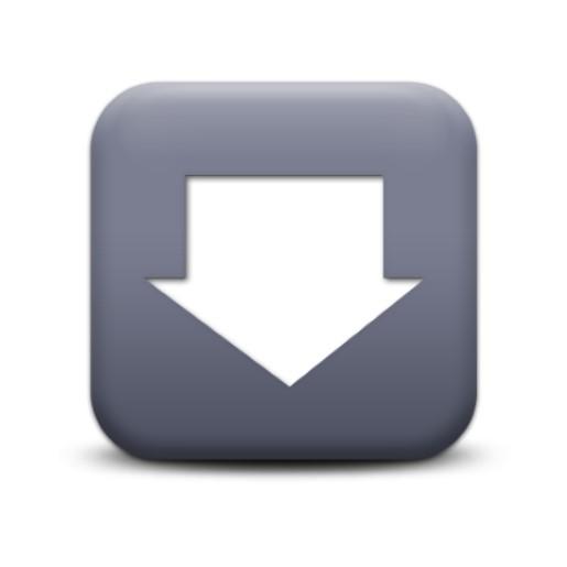 Downloadpyxis