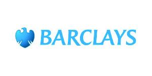 Barclays Jacarta Sensors Client