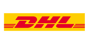 DHL Jacarta Sensors Client