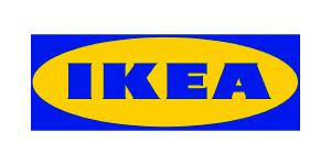 IKEA Jacarta Sensors Client