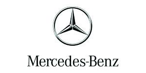 Mercedes Jacarta Sensors Client