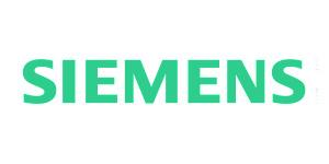 Siemens Jacarta Sensors Client