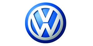 Volkswagen Jacarta Sensors Client