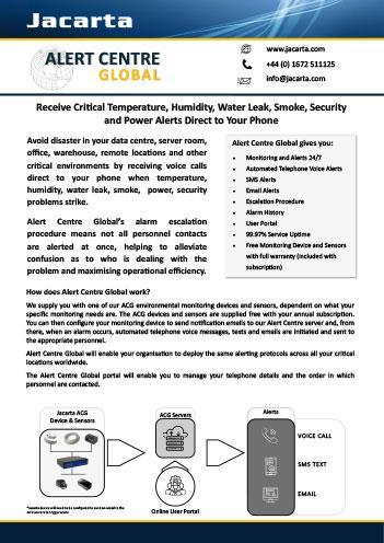alert-centre-global-literature