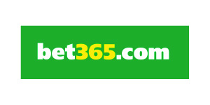 Bet365 Jacarta Sensors Client